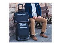 TARGUS CityGear 35,6cm 14Zoll Slim Topload Laptop Case Black - Produktdetailbild 14