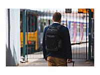 TARGUS CityGear 43,9cm 17,3Zoll Laptop Backpack Black - Produktdetailbild 17