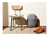 TARGUS CityLite Pro 30,5-40cm 12-15,6ZollSecure Laptop Backpack - Grey - Produktdetailbild 7