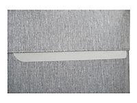 TARGUS CityLite Pro 30,5-40cm 12-15,6ZollSecure Laptop Backpack - Grey - Produktdetailbild 10