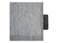 TARGUS CityLite Pro 30,5cm 12Zoll Laptop & Macbook Sleeve - Grey - Produktdetailbild 3