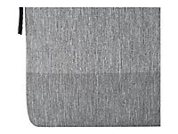 TARGUS CityLite Pro 30,5cm 12Zoll Laptop & Macbook Sleeve - Grey - Produktdetailbild 4