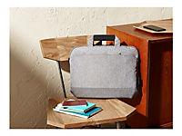 TARGUS CityLite Pro 35,6cm 14Zoll Slipcase - Grey - Produktdetailbild 6
