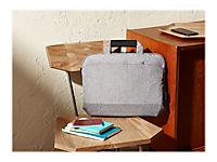 TARGUS CityLite Pro 35,6cm 14Zoll Slipcase - Grey - Produktdetailbild 9