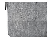 TARGUS CityLite Pro 39,6cm 15,6Zoll Laptop Sleeve - Grey - Produktdetailbild 5