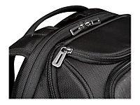 TARGUS CitySmart Professional 39cm 15,6Zoll Laptop Backpack Black/Grey - Produktdetailbild 3