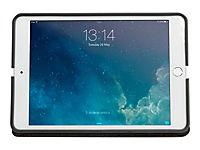 TARGUS Click-in iPad mini 1 2 3 4 Tablet Case Black - Produktdetailbild 5