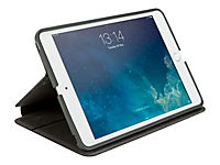 TARGUS Click-in iPad mini 1 2 3 4 Tablet Case Black - Produktdetailbild 3