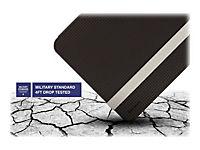 TARGUS Click-In iPad Pro 26,67cm 10,5Zoll Black - Produktdetailbild 10