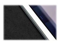 TARGUS Click-In iPad Pro 26,67cm 10,5Zoll Black - Produktdetailbild 6