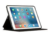 TARGUS Click-In iPad Pro 26,67cm 10,5Zoll Black - Produktdetailbild 3