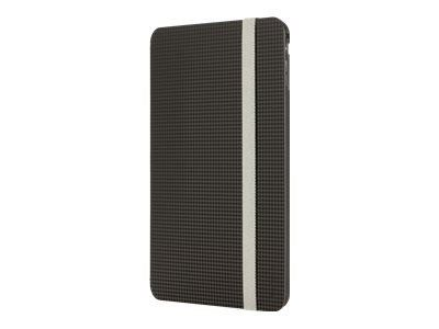 TARGUS Click-In iPad Pro 26,67cm 10,5Zoll Black