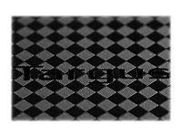 TARGUS Click-In iPad Pro 26,67cm 10,5Zoll Black - Produktdetailbild 12