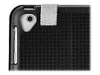 TARGUS Click-In iPad Pro 26,67cm 10,5Zoll Black - Produktdetailbild 9