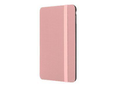 TARGUS Click-In iPad Pro 26,67cm 10,5Zoll Rose Gold