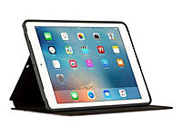 TARGUS Click-In iPad Pro 26,67cm 10,5Zoll Rose Gold - Produktdetailbild 9