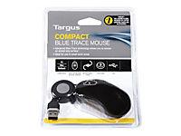 TARGUS Compact Optical Mouse - Produktdetailbild 5
