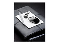 TARGUS Compact Optical Mouse - Produktdetailbild 8