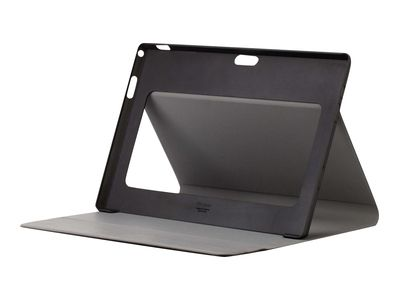 TARGUS Folio Wrap MS Surface 3 Pro
