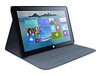 TARGUS Folio Wrap MS Surface 3 Pro - Produktdetailbild 9