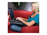 TARGUS Lap Chill Mat - Produktdetailbild 7