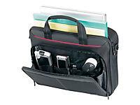 TARGUS Laptop Case-S 33,8cm 13,3Zoll schwarz - Produktdetailbild 2