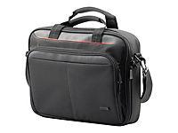 TARGUS Laptop Case-S 33,8cm 13,3Zoll schwarz - Produktdetailbild 4