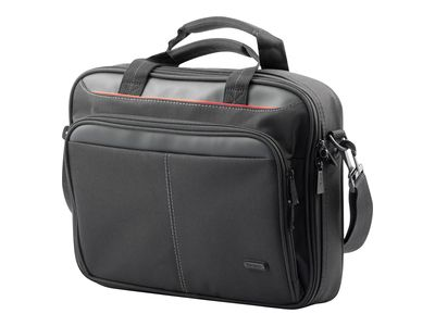 TARGUS Laptop Case-S 33,8cm 13,3Zoll schwarz