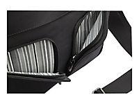 TARGUS Lomax 33,8cm 13,3Zoll Ultrabook Top Loading Case - Produktdetailbild 5