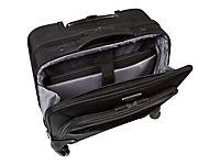 TARGUS Mobile VIP 39.6cm 15.6zoll Laptop Roller Black - Produktdetailbild 5