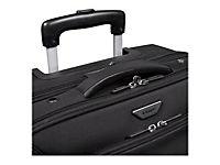 TARGUS Mobile VIP 39.6cm 15.6zoll Laptop Roller Black - Produktdetailbild 3