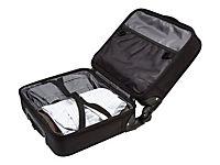 TARGUS Mobile VIP 39.6cm 15.6zoll Laptop Roller Black - Produktdetailbild 6