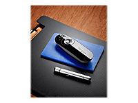 TARGUS Multimedia Presentation Remote 2,4GHz Wireless bis 15m - Produktdetailbild 2