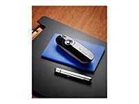 TARGUS Multimedia Presentation Remote 2,4GHz Wireless bis 15m - Produktdetailbild 7
