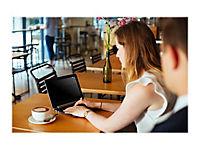 TARGUS Privacy Scree 15.6 Widescreen - Produktdetailbild 2