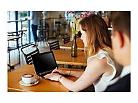 TARGUS Privacy Screen 14.1 Widescreen 16:10 - Produktdetailbild 5