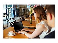 TARGUS Privacy Screen 31,72cm 12,5Zoll Widescreen 16:9 Blickschutzfilter - Produktdetailbild 5