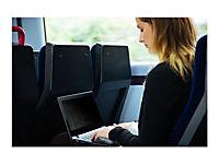 TARGUS Privacy Screen 35,6cm 14,0Zoll Widescreen 16:9 - Produktdetailbild 4