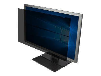 TARGUS Privacy Screen 68,6cm, 27 Zoll Widescreen 16:9 Blickschutzfilter