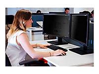 TARGUS Privacy Screen 68,6cm, 27 Zoll Widescreen 16:9 Blickschutzfilter - Produktdetailbild 4