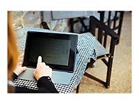 TARGUS Privacy Screen Microsoft Surface Pro 4 31,2cm 12,3Zoll Sichtschutzfilter Bildschirmfilter - Produktdetailbild 5