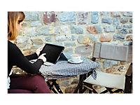TARGUS Privacy Screen Microsoft Surface Pro 4 31,2cm 12,3Zoll Sichtschutzfilter Bildschirmfilter - Produktdetailbild 2