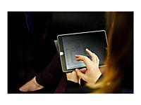 TARGUS Privacy Screen Microsoft Surface Pro 4 31,2cm 12,3Zoll Sichtschutzfilter Bildschirmfilter - Produktdetailbild 6
