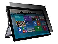 TARGUS Privacy Screen Microsoft Surface Pro 4 31,2cm 12,3Zoll Sichtschutzfilter Bildschirmfilter - Produktdetailbild 1