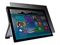 TARGUS Privacy Screen Microsoft Surface Pro 4 31,2cm 12,3Zoll Sichtschutzfilter Bildschirmfilter - Produktdetailbild 4