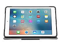 TARGUS Pro-Tek iPad Pro 26,67cm 10,5Zoll Grey - Produktdetailbild 7