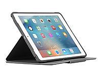 TARGUS Pro-Tek iPad Pro 26,67cm 10,5Zoll Grey - Produktdetailbild 8