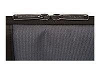 TARGUS Pulse 35cm 14Zoll Laptop Sleeve Charcoal Grey - Produktdetailbild 6