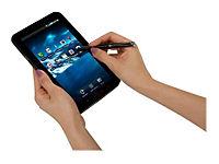 TARGUS Stylus fuer tablet Schwarz - Produktdetailbild 6
