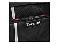 TARGUS TSB949EU 39,6cm 15,6Zoll laptop Backpack - Produktdetailbild 5